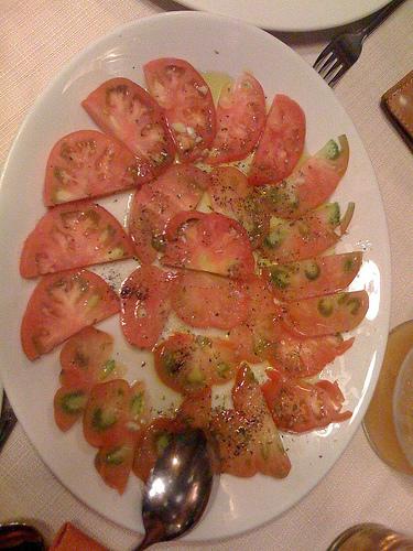 tomates juanpi